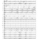 Puccini, Nessun Dorma for Trombone and Wind Ensemble-p52