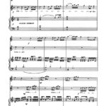 Purcell, Two Songs for High Voice and Trumpet-p07