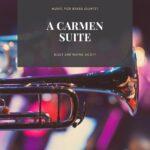 Scott, A Carmen Suite-p01