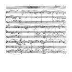 Scott, A Carmen Suite-p62