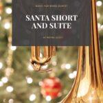 Scott, Santa Short and Suite-p01
