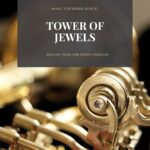 Tong arr. Lindblom, Tower of Jewels-p01