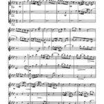 Traux, Adagio and Allegro for 3 Piccolo Trumpets-p3
