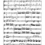 Traux, Adagio and Allegro for 3 Piccolo Trumpets-p5