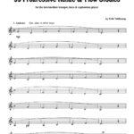 Veldkamp, 33 Progressive Range & Flow Studies-p03