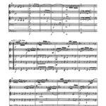 Walond arr. Lindblom, Voluntary-p15