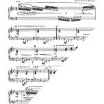 Williams, Devotional Trumpet Trios 2 (Parts & Score)-p34