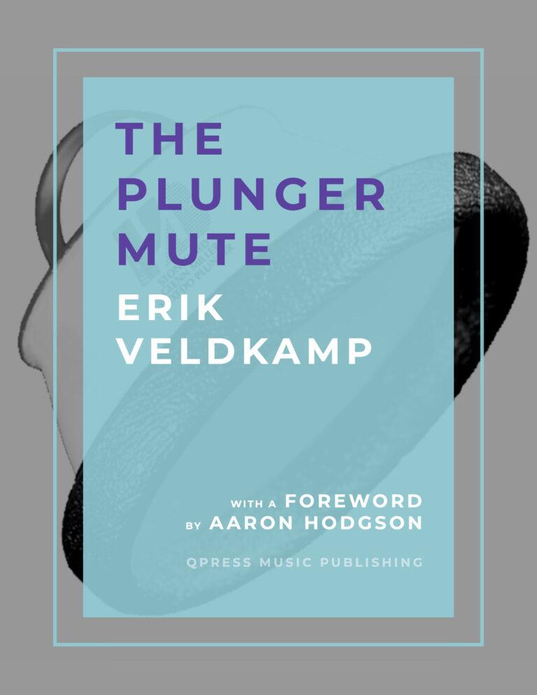 Mute Book Bundle