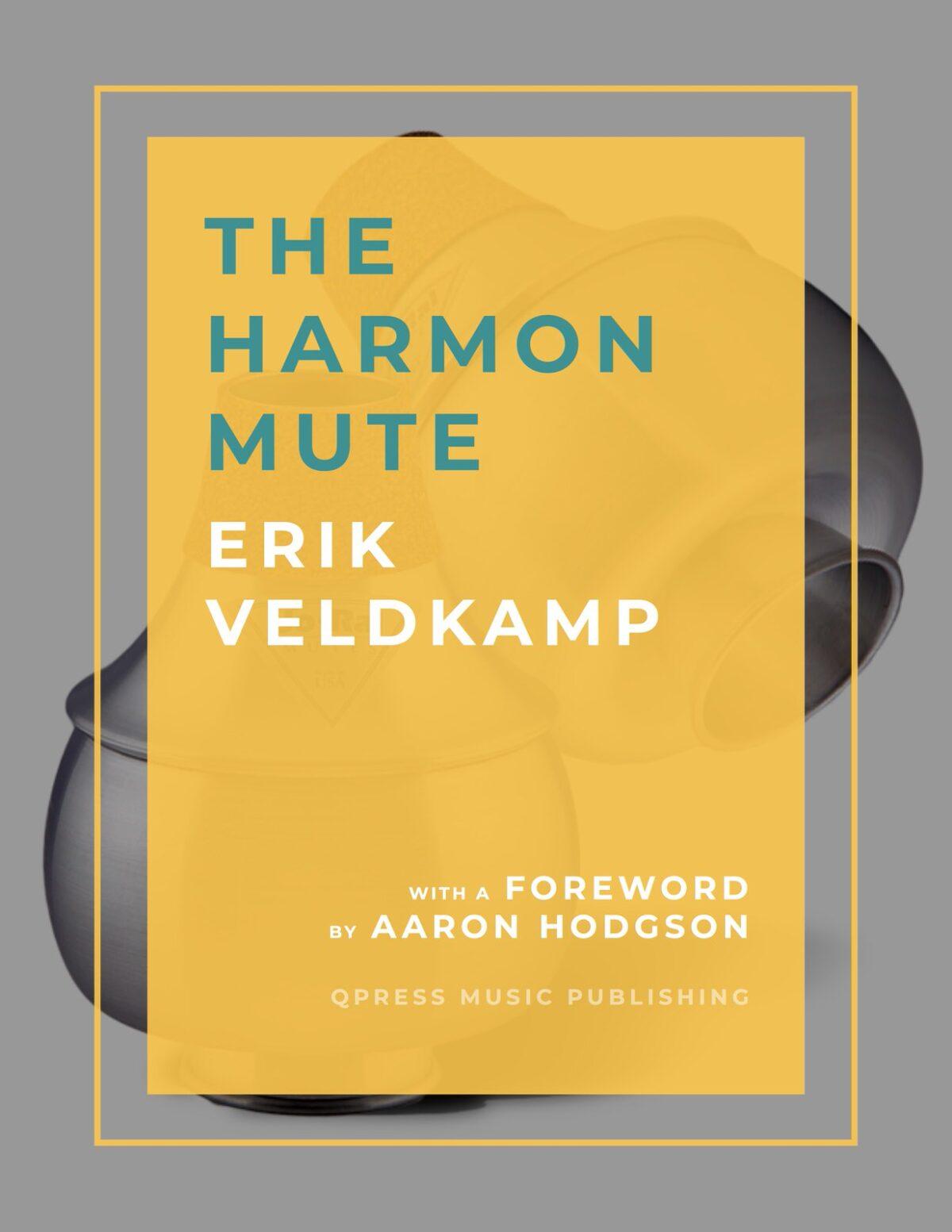 Veldkamp, The Harmon Mute-p01