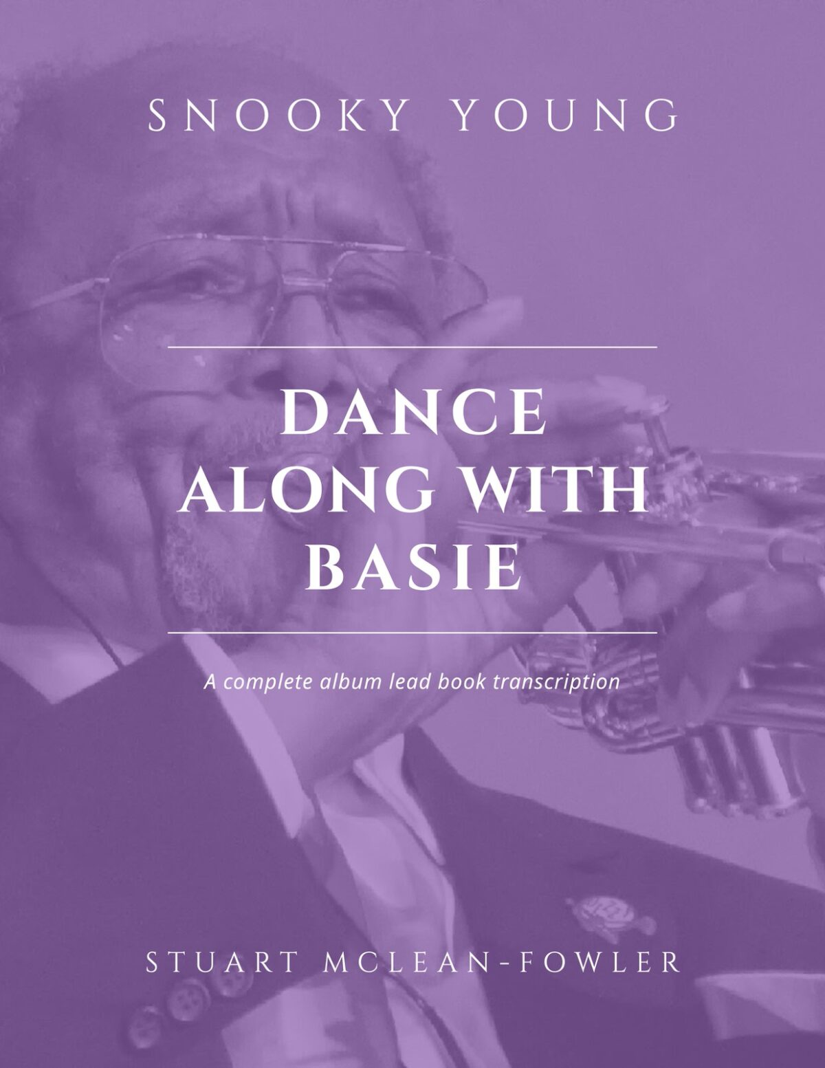 Young, Snooky, Dance Along With Basie-p01