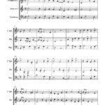 Dean, Music from the Glogauer Leidderbuch-p02