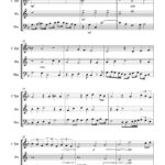 Dean, Music from the Glogauer Leidderbuch-p18