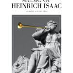 Dean, Music of Isaac (Score & Parts)-p01
