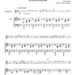Veldkamp-Keisler, 3 Viennese Dances-p27