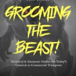 Fronke, Grooming The Beast-p01