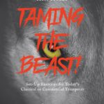 Fronke, Taming the Beast-p01
