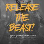 Fronke, Release the Beast!
