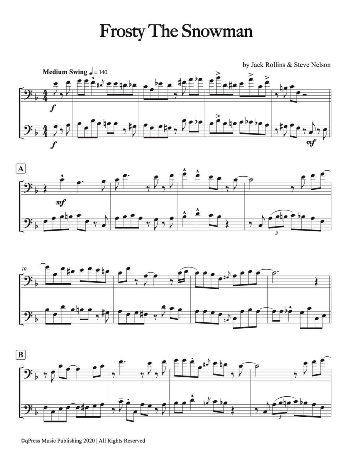 Veldkamp, 15 Popular Christmas Songs (Tubas)-p03