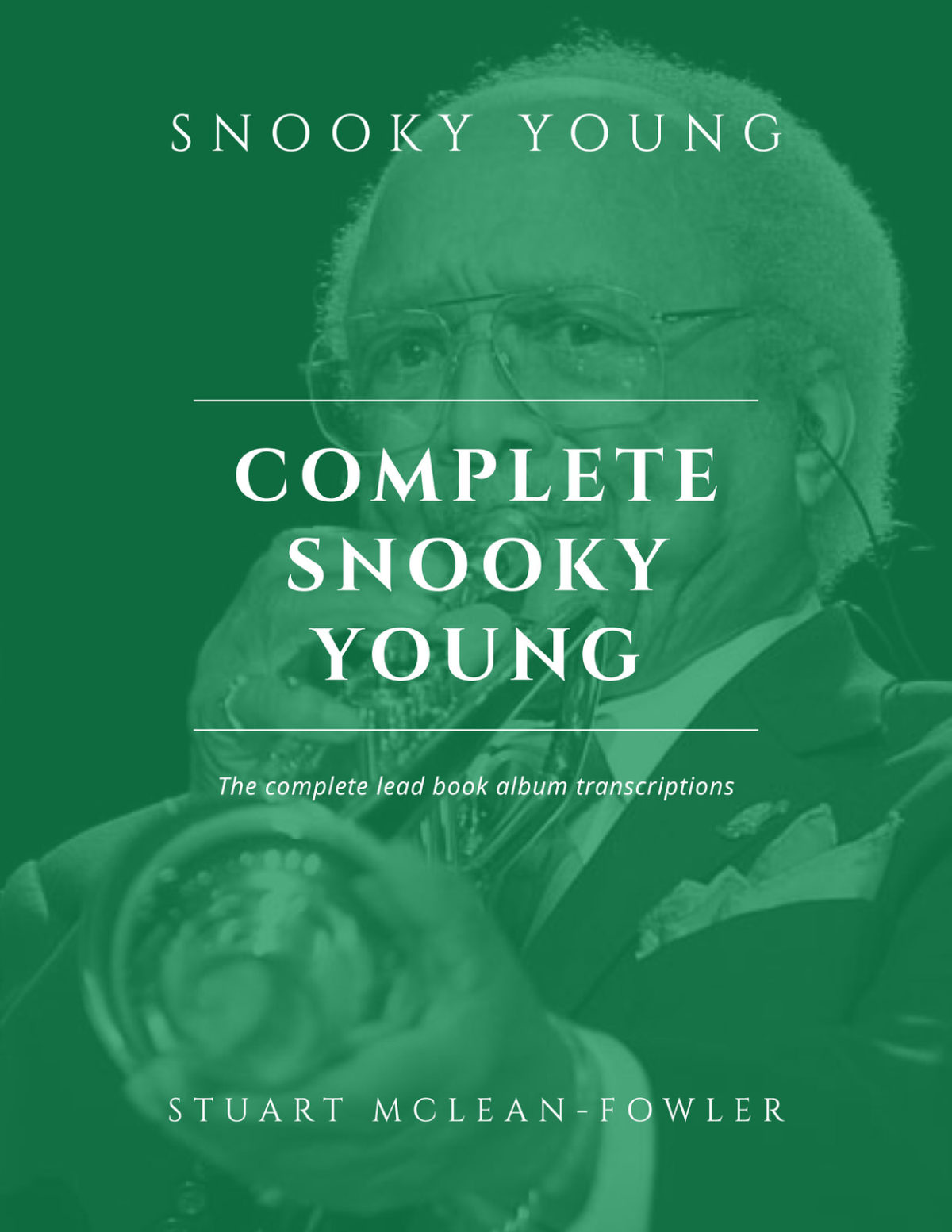 Complete Snooky Young