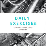 Daily Exercises Vol.2
