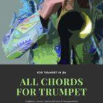 Gornston, All Chords for Trumpet-p01