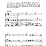 Gornston, Fun With Swing for Trumpet-p06
