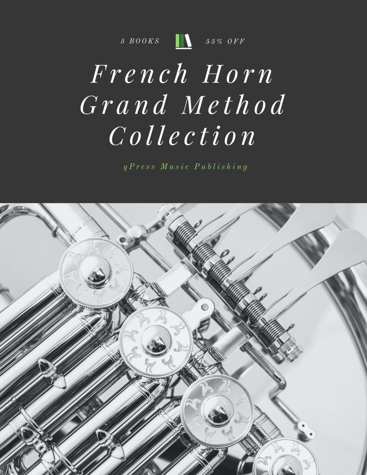Horn Grand Method Collection-p1