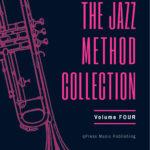 Jazz Method Collection 4