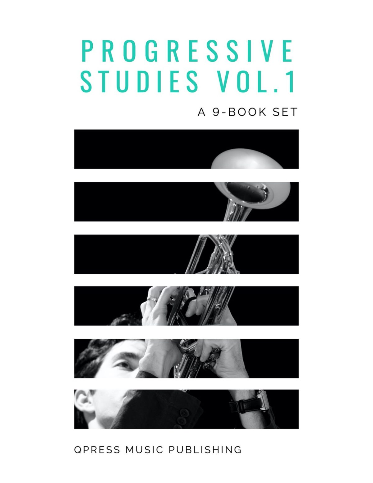 Progressive Studies Vol 1