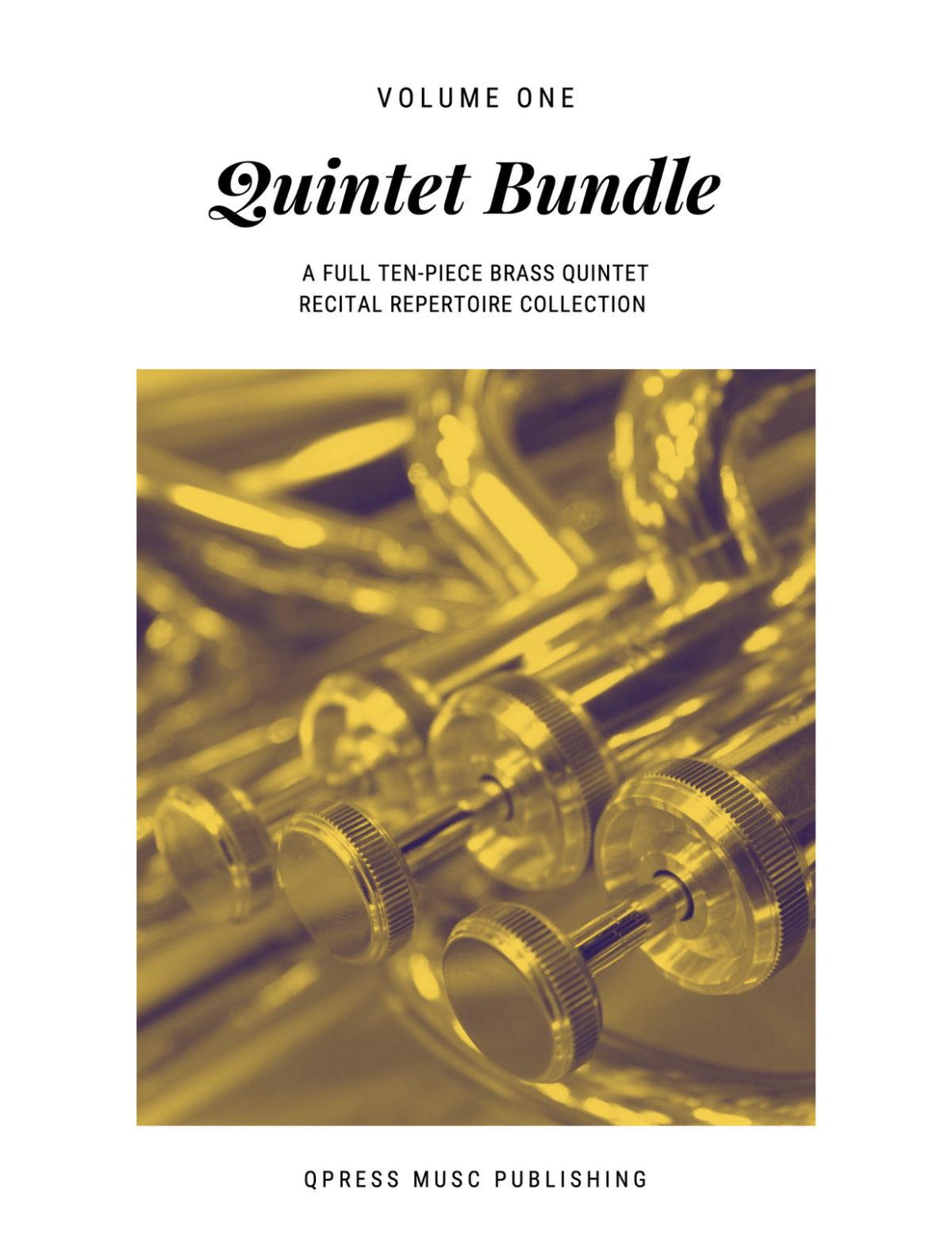 Quintets 1-p1