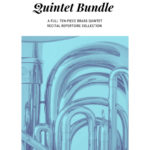 Quintets 2-p1