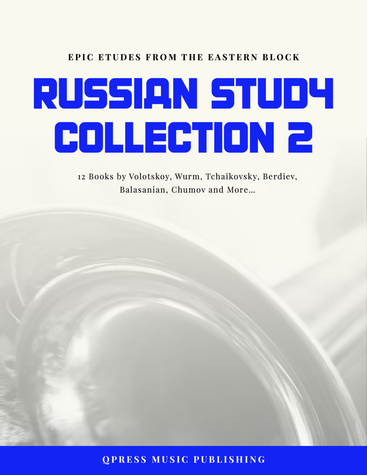 Russian Collection 2