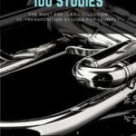 Sachse, 100 Studies