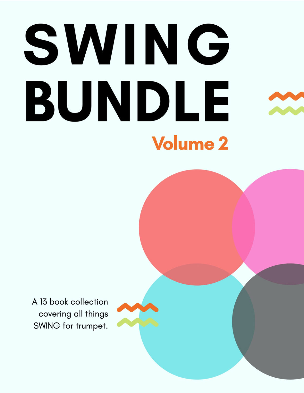 Swing Bundle 2