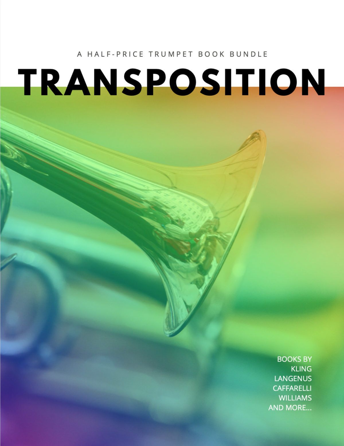 Transposition Collection
