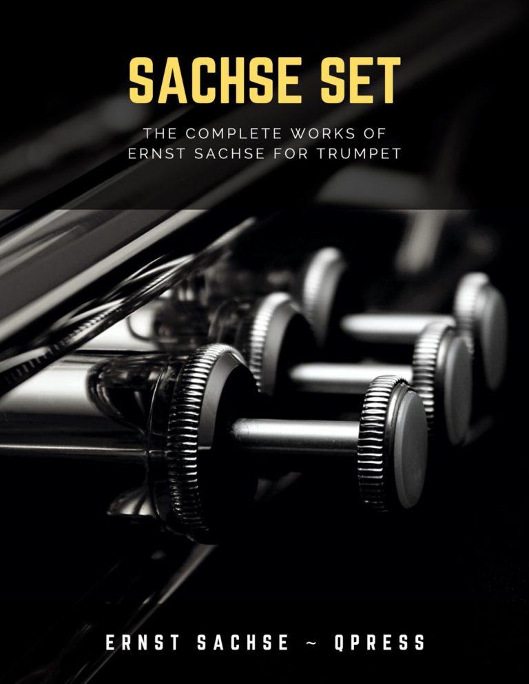 Sachse Set