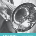 Easy Study Collection Vol.1