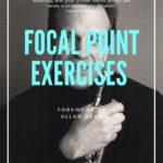 Gekker, Focal Point Exercises-p01
