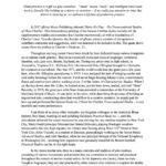 Gekker, Focal Point Exercises-p89