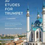Chumov, L, 30 Etudes-p01