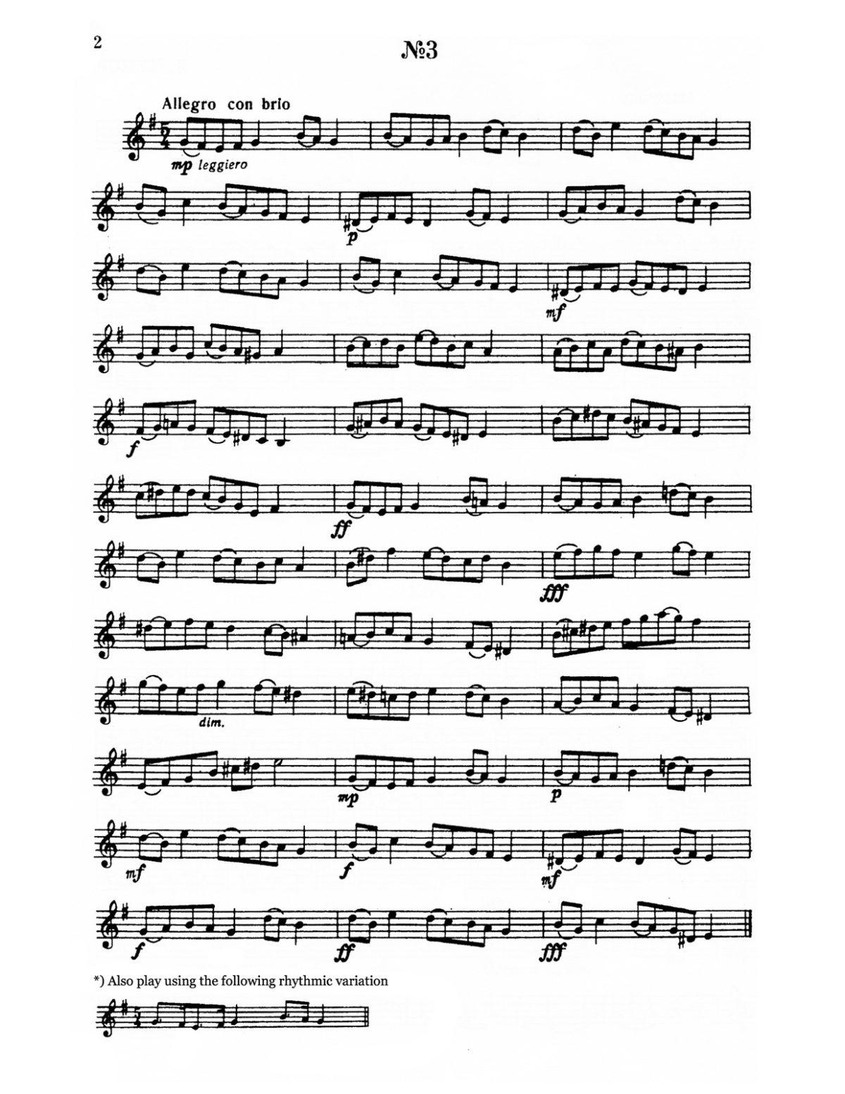Chumov, L, 30 Etudes-p04