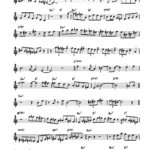 Magnarelli-Swana, The Complete Junction Transcriptions-p015
