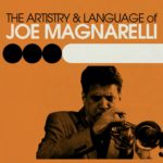 Magnarelli , The Artistry and Language of Joe Magnarelli-p01