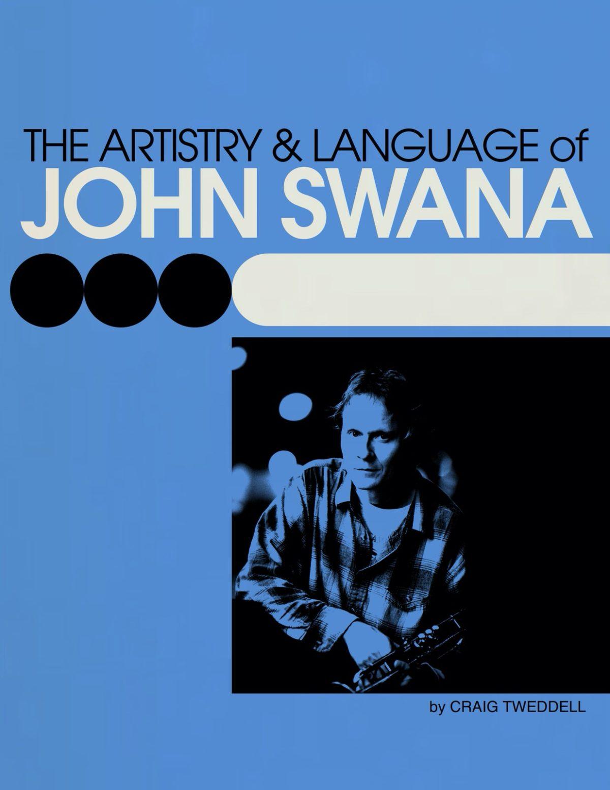 Swana, The Artistry and Language of John Swana-p01