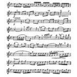 Bolotin, Orchestral Etudes-p05