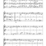 Dean, The Music of Guillaume Dufay for Brass Trio-p03