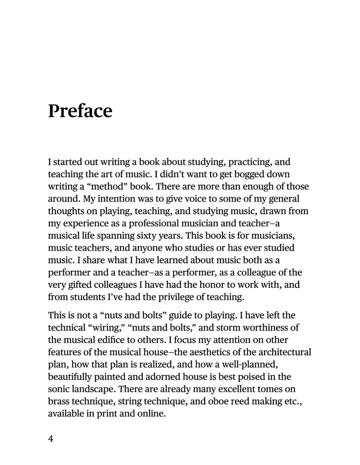 Gould, On Music-p012
