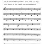 Branch, Breath Control Using Long Tones-p06