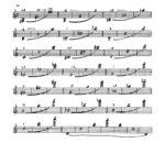 Branch, Breath Control Using Long Tones-p36