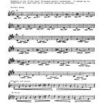 Branch, Breath Control Using Long Tones-p38